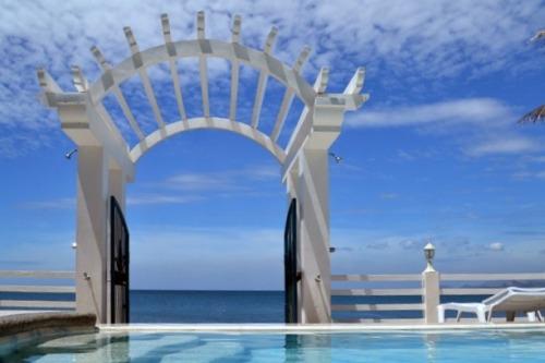 Morong Beach Resort Promo