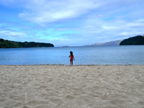 Morong Bataan Beach Resorts Philippines
