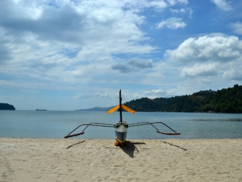 Image Result For Sunset Cove Resort